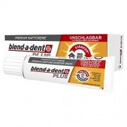 Blend-a-dent-Super-Haftcreme-Duo-KRAFT-0