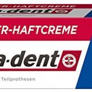 Blend-a-dent-Super-Haftcreme-extra-stark-3er-Pack-3-x-47-g-0