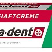Blend-a-dent-Super-Haftcreme-extra-stark-neutral-3er-Pack-3-x-47-g-0